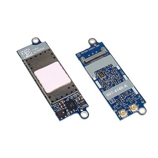 661-5593 AirPort Extreme Card, FCC-US-CA-LA -  13inch 2.4-2.66GHz Macbook Pro Mid 2010  A1280