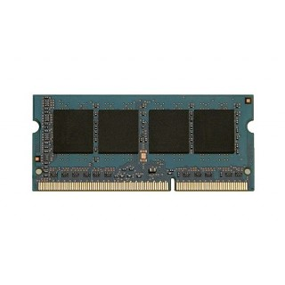661-5595 SDRAM, 4 GB, DDR3 1066, SO-DIMM -  13inch 2.4-2.66GHz Macbook Pro Mid 2010  A1280