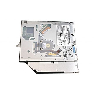 661-5629 SuperDrive, 9.5 mm, Slot, SATA -  Macbook 2.4GHz White Unibody Mid 2010 A1344