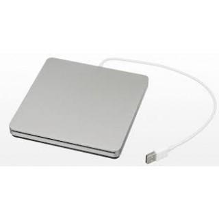 "661-5677 Apple SuperDrive, External, 12.7 mm, SATA -MacBook Air 13"" & 11"", MacBook Pro Retina 15"" & 13"", A1347, A1370, A1369"