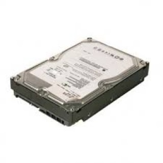 "661-5678 Hard Drive, 3.5"", 1TB, 7200 SATA for Mac Pro Mid 2012, Mid 2010 A1289"