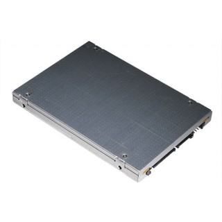 661-5680SSD FLASH STORAGE, SSD, 512 GB for A1289 Mac Pro 2012