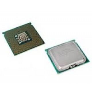 661-5710 Apple Single Processor for 3.20GHz Mac Pro Mid 2012, Mid 2010, A1289