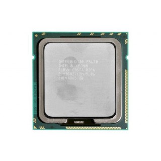 661-5712 Processor, Mac Pro (Mid 2010, Dual Processor), 2.40 GHz for A1289 Mac Pro 2012