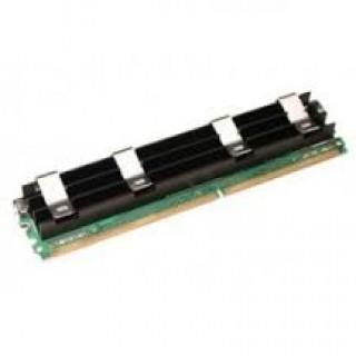 661-5716 Memory 2GB, DDR3 1333, ECC, UDIMM for Mac Pro Mid 2012, Mid 2010, A1289