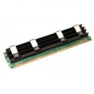 661-5717 Memory 4GB, DDR3 1333, ECC, UDIMM for Mac Pro Mid 2012 and Mid 2010, A1289