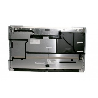 661-5729 LCD Panel 27inch iMac Mid 2010 A1312 - Discontinued - use 661-5570