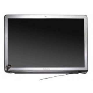 661-5849 Display Clamshell, Antiglare, Hi-Res - 15inch MacBook Pro Early Late 2011 - A1288