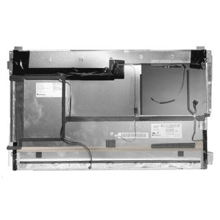 661-5934 Display, LCD, 21.5-inch - 21.5inch iMac Mid 2011, Late 2011 - A1313