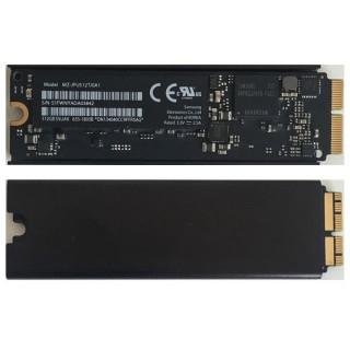 661-7539 655-1805B Apple Samsung 512GB  SSD FLASH STORAGE Drive  for Mac Pro Late 2013 A1481
