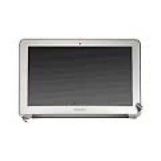 """661-7567 Apple LCD Display Panel Clamshell -Etch-NYC- for MacBook Air 11"""" Early 2014, Mid 2013 A1465"""