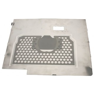 922-5021 LCD Panel Shield - 12 inch 1.2 - 1.33 GHz iBook G6