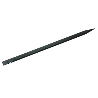 922-5065 Tool, Probe, Nylon, Pkg. of 4 Apple