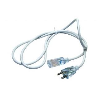 922-5155 Power Cord, U.S. - Canada - Xserve G5 - Xserve RAID SFP