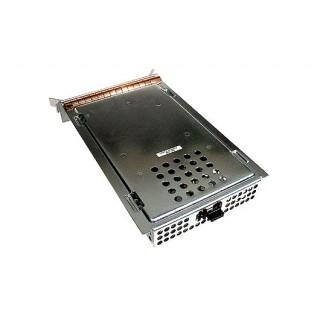 922-5319 Fan -  Xserve RAID (SFP) A1006