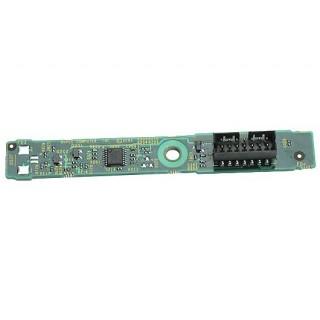 922-5320 Front Panel Board, Left -  Xserve RAID (SFP) A1006