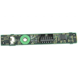 922-5321 Front Panel Board, Right -  Xserve RAID (SFP) A1006