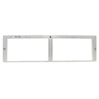 922-5322 Front Bezel -  Xserve RAID (SFP) A1006
