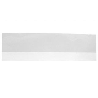 922-5457 Tape, Mylar, LCD Shield, Pkg. of 5 - 14inch 1.33GHz - 1.42GHz iBook G6