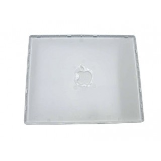 922-5573 Housing, Display, iBook (Opaque 16 VRAM) - 12 inch 1.2 - 1.33 GHz iBook G6