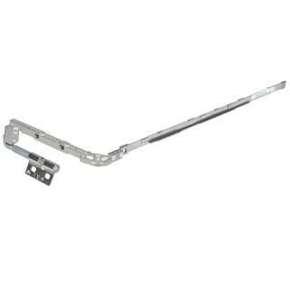 922-5712 LCD Hinge, Left, with Bezel Brace - 12inch 1.33-1.5GHz PowerBook G6