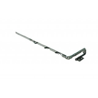 922-5713 LCD Hinge, Right, SS - 12inch 1.33-1.5GHz PowerBook G6