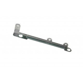 922-5736 Hard Drive Bracket - 12inch 1.33-1.5GHz PowerBook G6