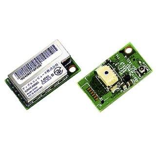 922-5764 Bluetooth Wireless Board -  12inch 1.33GHz PowerBook G4 A1012