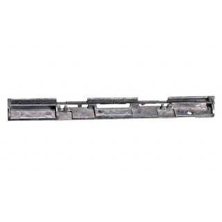 922-5819 Optical Drive Inner Bezel - 12inch 1.33-1.5GHz PowerBook G6