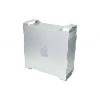 922-5952 Enclosure -  PowerMac G5 June 2004 A1049