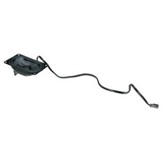 922-5959 Speaker - PowerMac G5 - Xserve