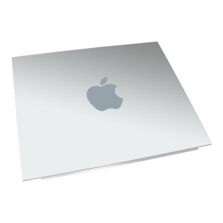 922-5960 Access Door - PowerMac G5 June 2004 - Early 2007
