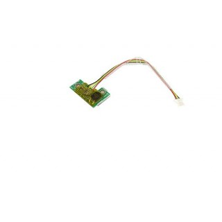 922-5995 Ambient Light Sensor Board, Left -  15inch 1.5-1.67GHz PowerBook G4 A1108