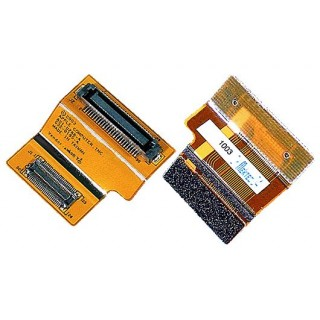 922-5999 Optical Drive Flex Cable -  15inch 1.5-1.67GHz PowerBook G4 A1108