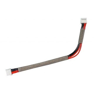 922-6009 Cable, Sound-DC-In, Power -  15inch 1.5-1.67GHz PowerBook G4 A1108