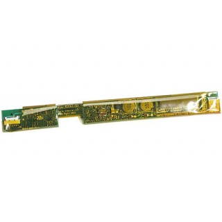 922-6015 Inverter Board -  15inch 1.5-1.67GHz PowerBook G4 A1108
