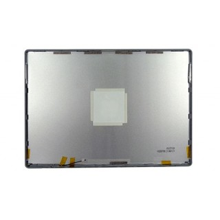 922-6018 Display Rear Housing, with Logo -  15inch 1.5-1.67GHz PowerBook G4 A1108