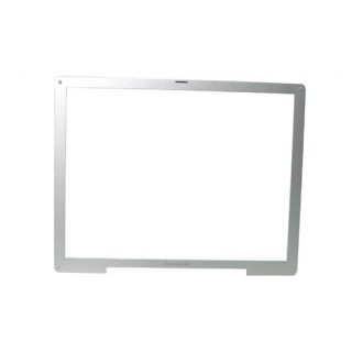 922-6077 Bezel, Display, Front - 12inch 1.33-1.5GHz PowerBook G6