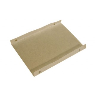 922-6084 Mylar Shield, Hard Drive - 15inch PowerBook G6