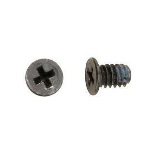 922-6090 Screw, 0 Phillips 3.2 mm, Pkg of 5 - Macbook Pro