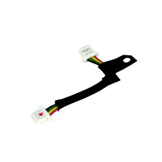 922-6126 Bluetooth Cable -  12 inch 1.2GHz iBook G4 A1056
