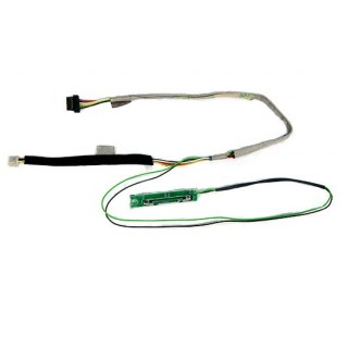 922-6134 Cable Assembly,INVERTER-REED SWITCH -  12 inch 1.2GHz iBook G4 A1056