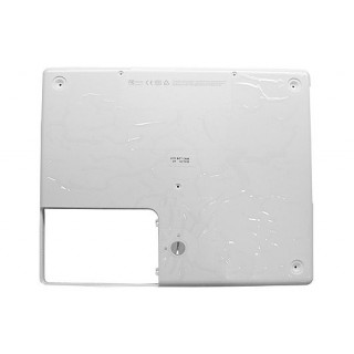 922-6148 Bottom Case -  12 inch 1.2GHz iBook G4 A1056