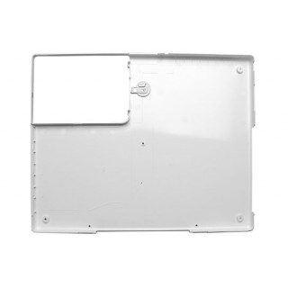 922-6174 Bottom Case -  14 inch 1.33GHz iBook G4 A1057