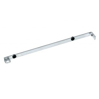 922-6175 Bracket, Optical Drive, Side Rail - 12inch 1.2-1.33GHz - 14inch 1.33-1.42GHz iBook G6