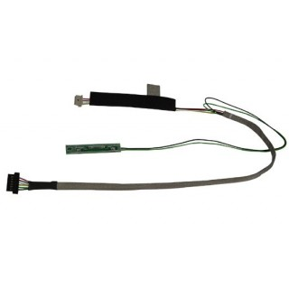 922-6191 Inverter Cable - Reed Switch -  14 inch 1.33GHz iBook G4 A1057