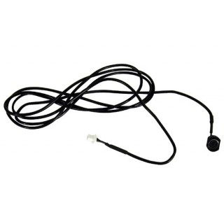 922-6193 Microphone Cable -  14 inch 1.33GHz iBook G4 A1057