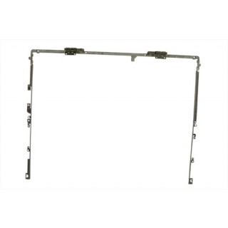922-6261 Bezel Brace, with Clutch -  14 inch 1.33GHz iBook G4 A1057