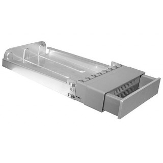 922-6327 Drive Carrier Blank, w-Handle, Version 3 -  Xserve January 2005 A1070
