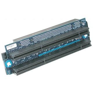 922-6330 Memory Riser Card, PCI, Dual Slot -  Xserve January 2005 A1070